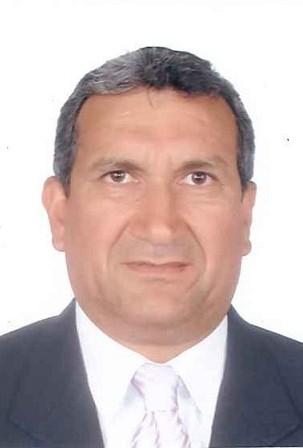 Rolando Salvatierra
