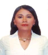 Juana Rosa Terrazos