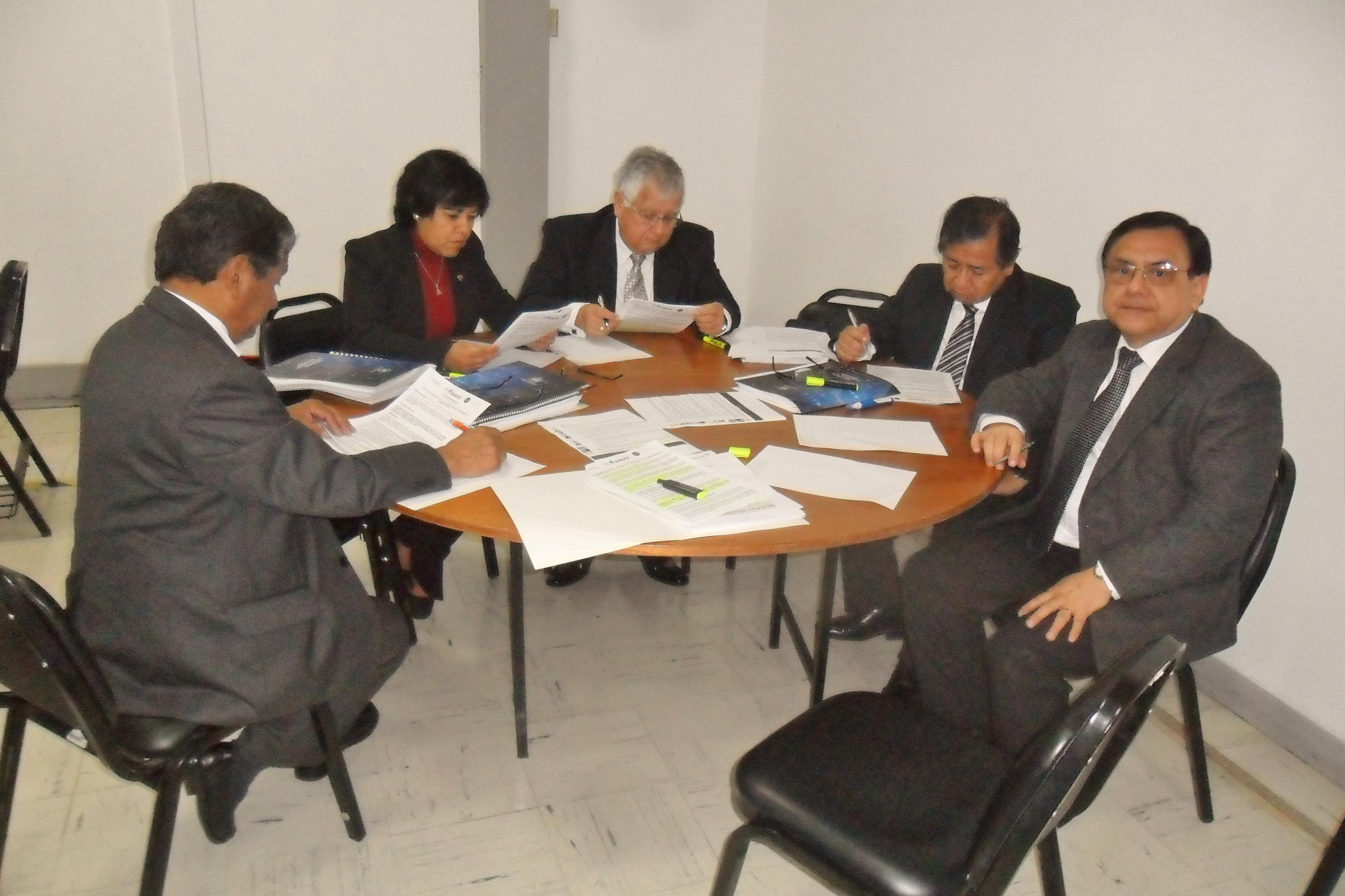 Exposicion grupal - Grupo IDD