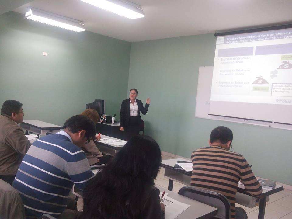 Grupo IDD-Lima-JRTerrazos