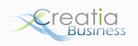 Nuestro nuevo partner en Europa para e-learning: Creatia Business