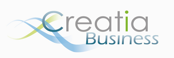 Creatia Business Final