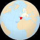 Contacto España