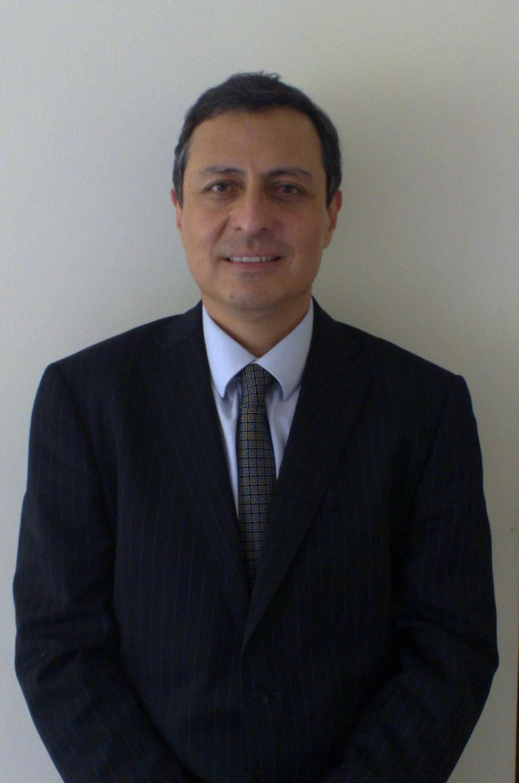 Arturo Barra