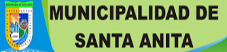 Municipalidad de Santa Anita
