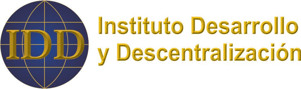 IDD+Creatia