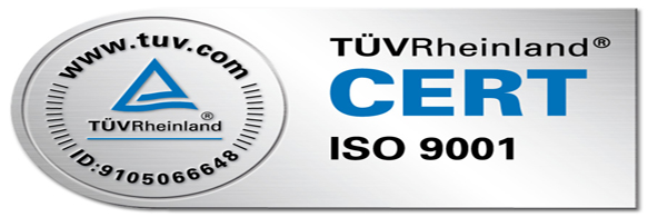 ISO CREATIA FORMAT
